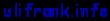ulifrank.info